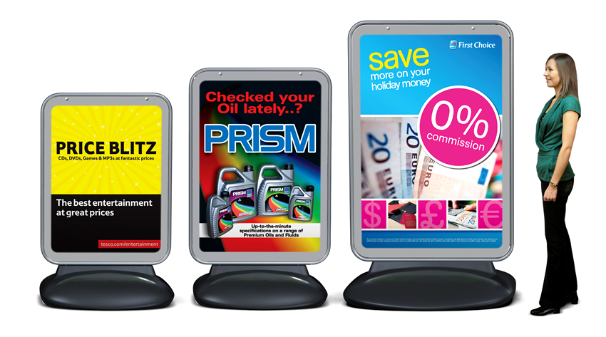 Large format printing signs and displays malta printing for 126 incorrect key file for table